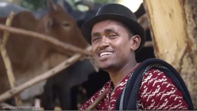 Photo of احتجاجات إثيوبيا.. 81 قتيلاً وعصابات تجوب الشوارع